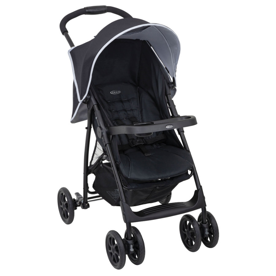 Graco® Buggy Mirage Shadow