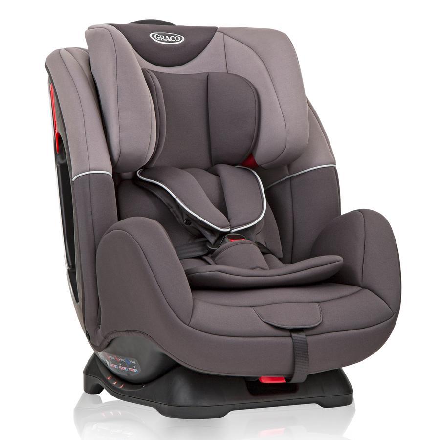 Graco ® Dětská sedačka Enhance™ Iron
