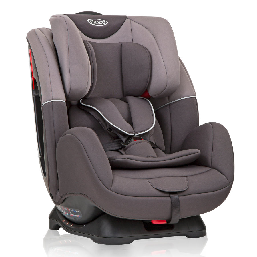 Graco® Kindersitz Enhance™ Iron