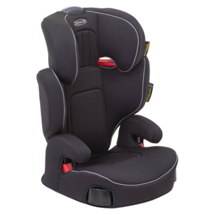 Graco® Kindersitz Assure™ Black