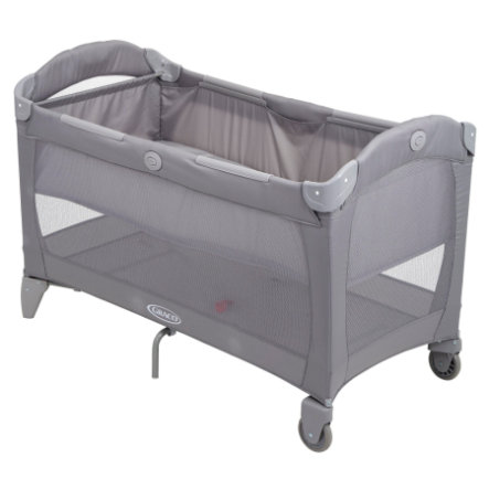Graco® Reisebett Roll A Bed™ Paloma