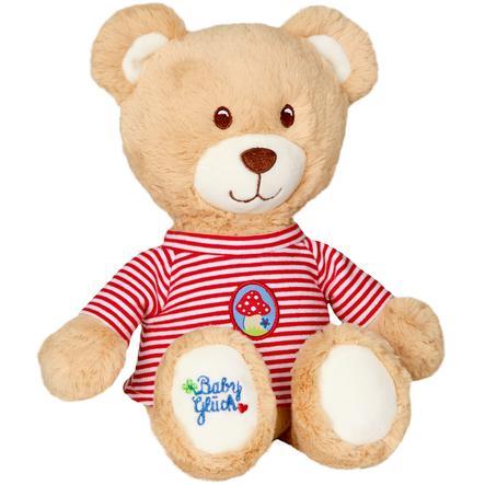 SPIEGELBURG COPPENRATH Mijn eerste Teddy BabyLuck