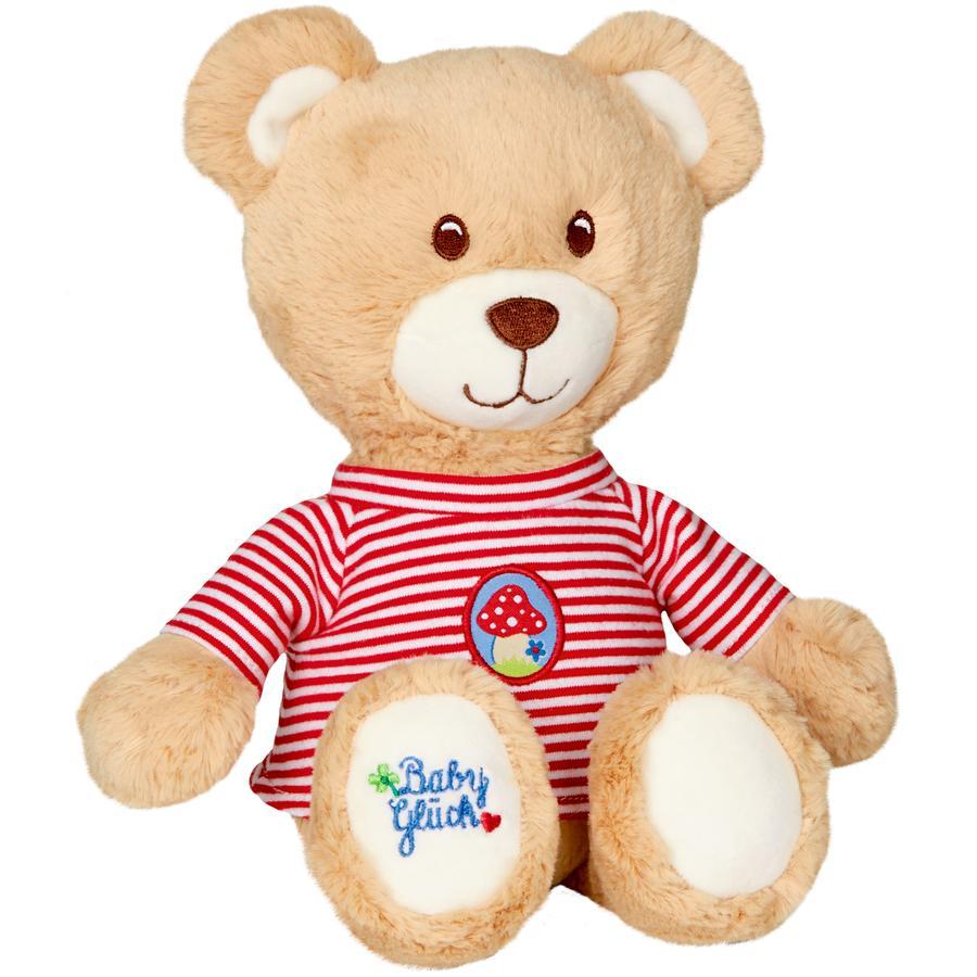 SPIEGELBURG COPPENRATH Il mio primo Teddy BabyLuck