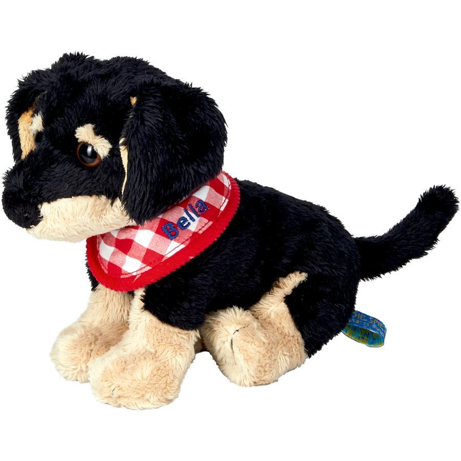 SPIEGELBURG COPPENRATH Rough-haired dachshund Bella - Sjov dyreparade