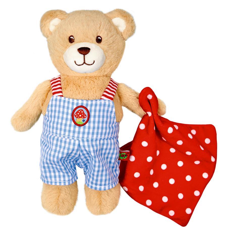 COPPENRATH Spieluhr Teddy BabyGlück