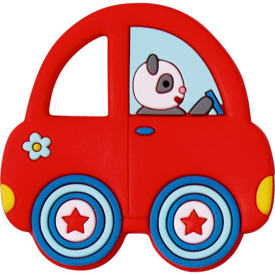 SPIEGELBURG COPPENRATH Bijtring auto BabyGlück