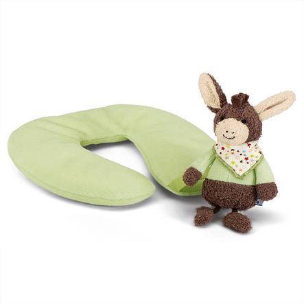 STERNTALER Neck Rest S Donkey Emmi