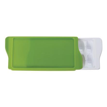 OXO Contenitore da freezer per Pappe