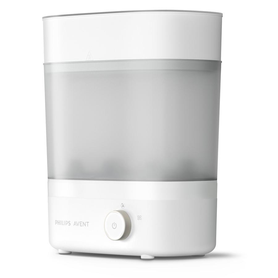 Philips Avent Esterilizador y secador de biberones SCF293/00 Premium