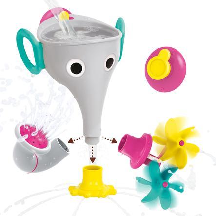 Yookidoo™  Schöpfspiel Elefant