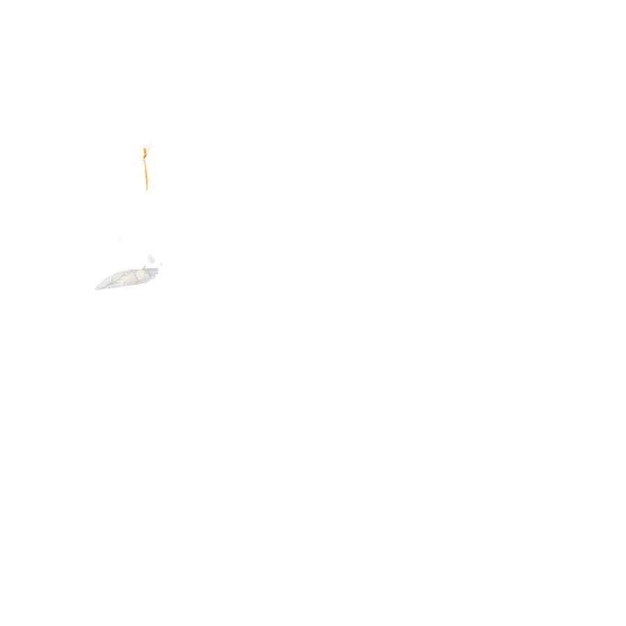 KidsBo badekar og vandlaboratorium til vandspil