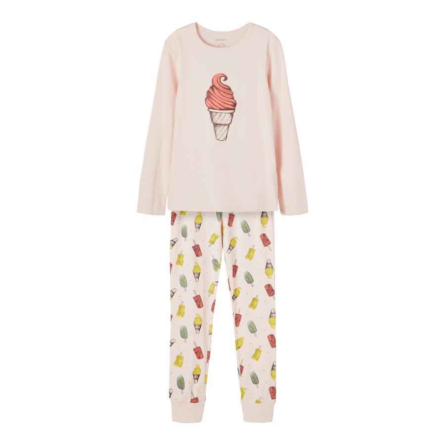 name it pyjamas 2-delt NKF NATTSETT Potpourri