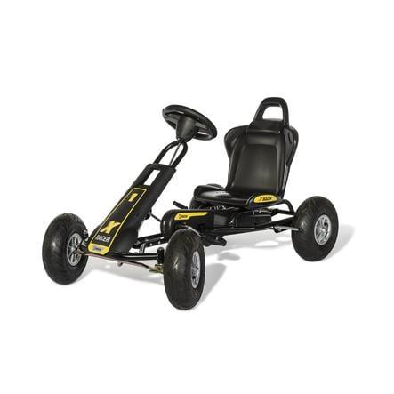 rolly®toys Ferbedo GoKart AT X-Racer