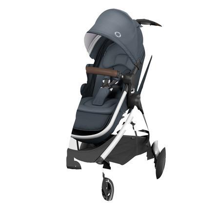 MAXI COSI Carro de bebé Zelia² 2 en 1 Essential Graphite