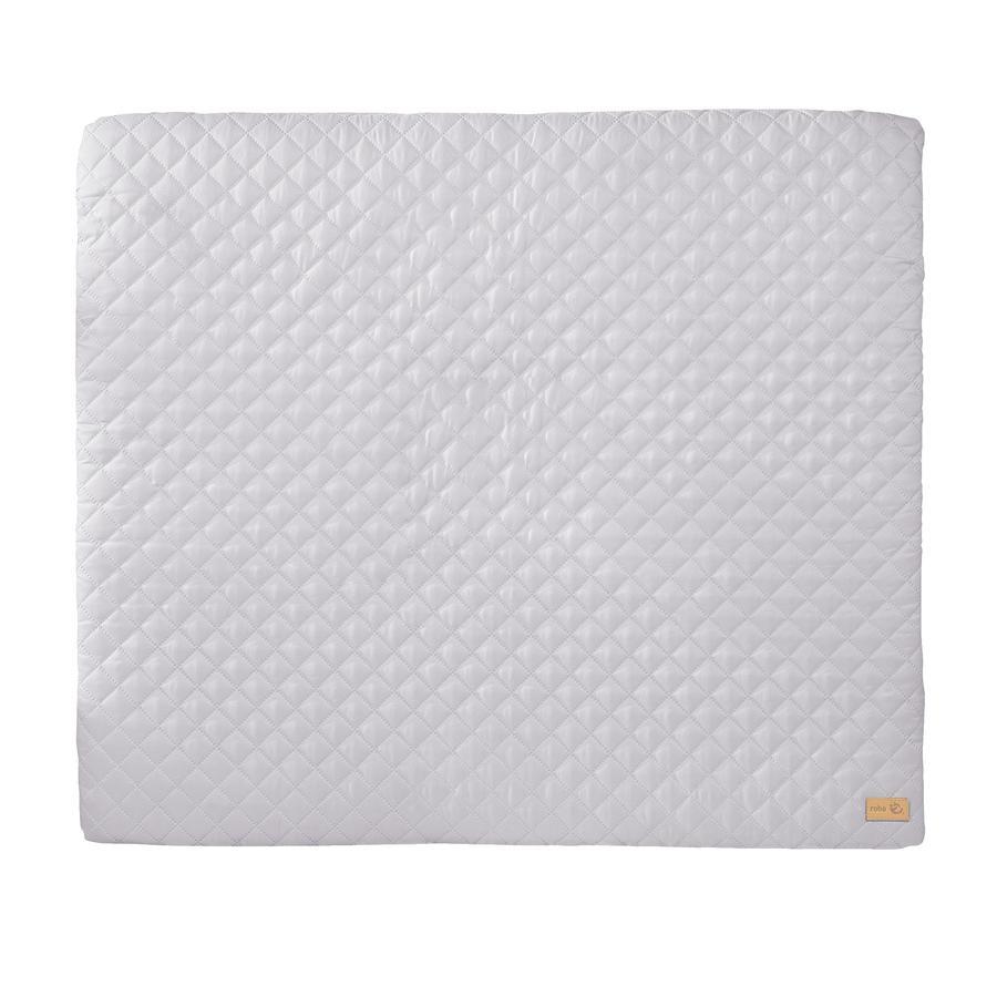 roba Wickelauflage soft Style Grau 85x75