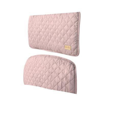 roba Seteredusering 2-delt Style rosa