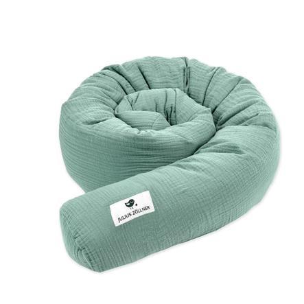 JULIUS ZÖLLNER Nest Snake Terra grønn