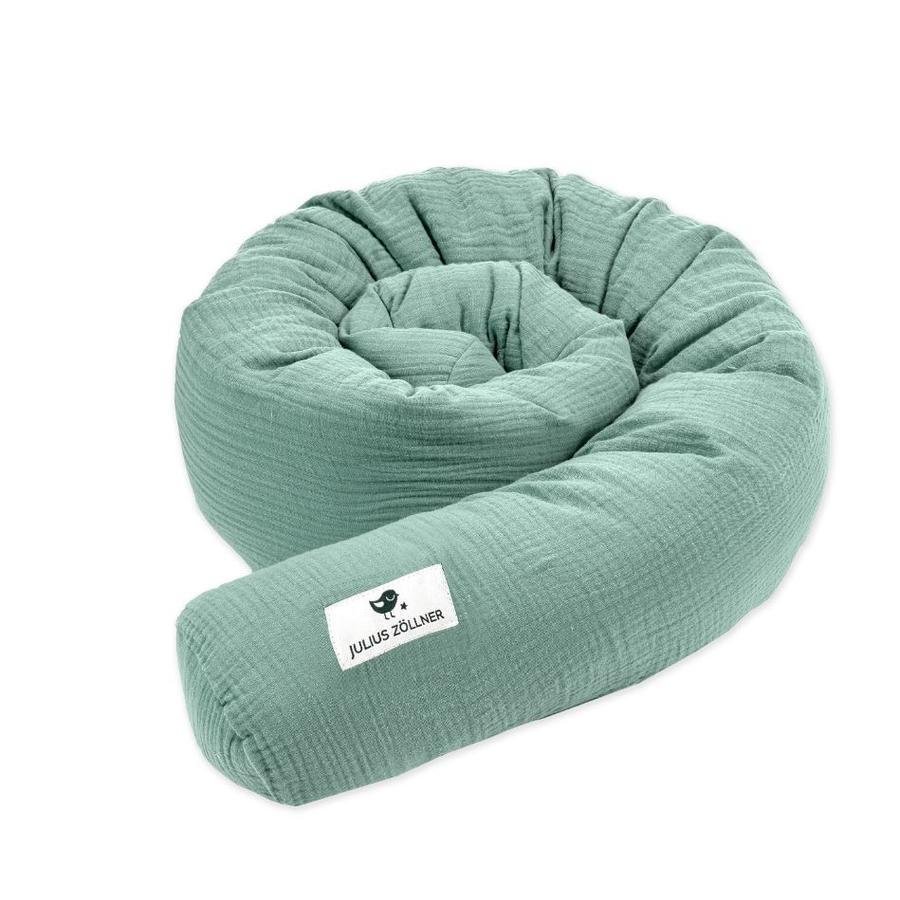 JULIUS ZÖLLNER Nest Snake Terra grøn