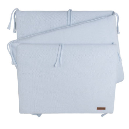 baby's only Nest Class ic powder blue