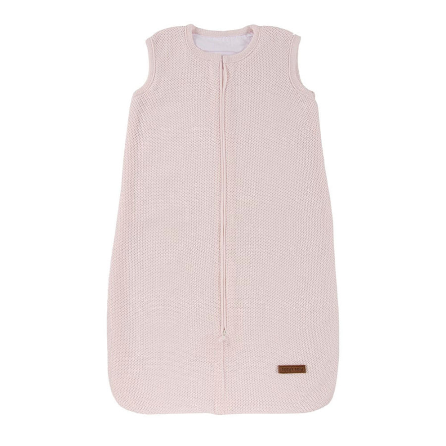 Baby's Only sovepose Classic classic pink
