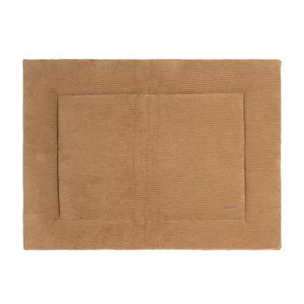 baby's only boxinzet Sense karamel 75x95 cm