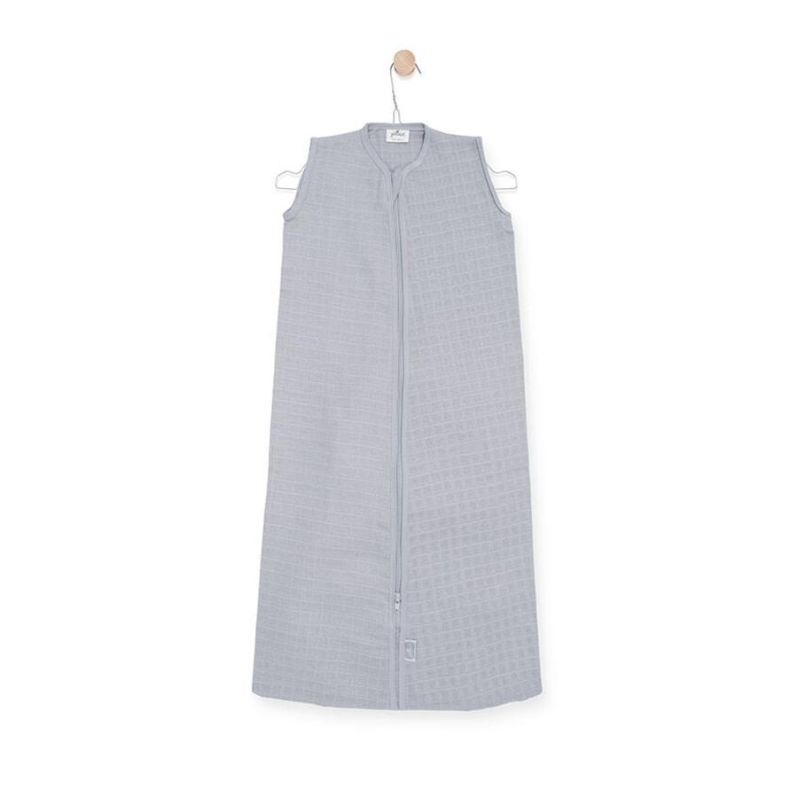 jollein Sommerschlafsack soft grey