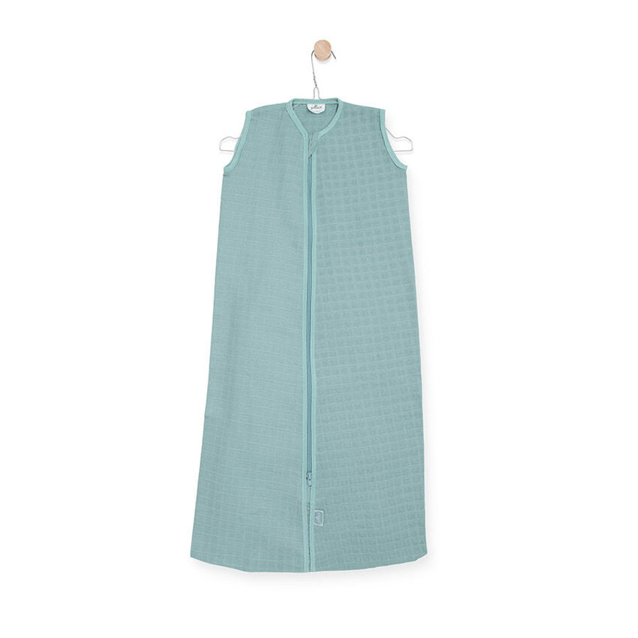 jollein Sommerschlafsack soft green