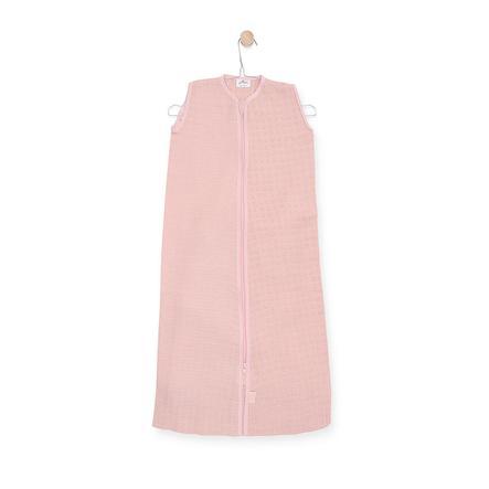 jollein Sommerschlafsack pale pink