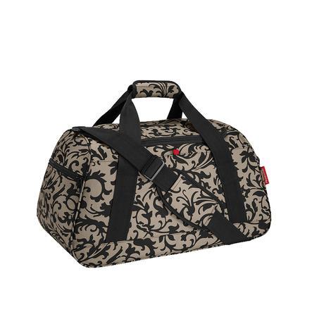 reisenthel® Activitybag baroque taupe