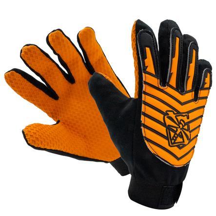 PiNAO Sportovní brankářské rukavice pro děti