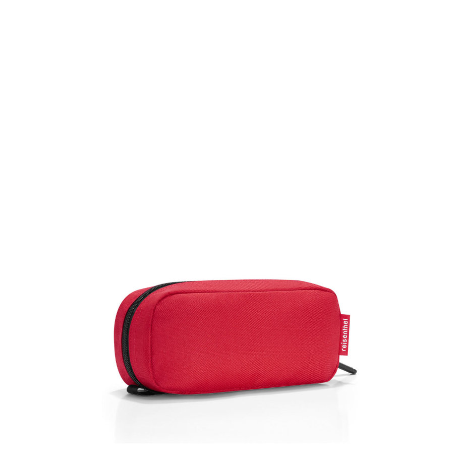 reisenthel ® multicase rood