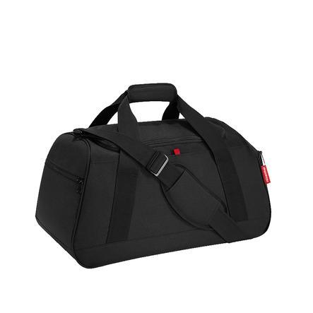 reisenthel® activitybag black
