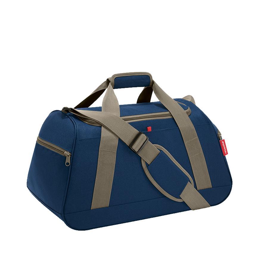 reisenthel® activitybag dark blue