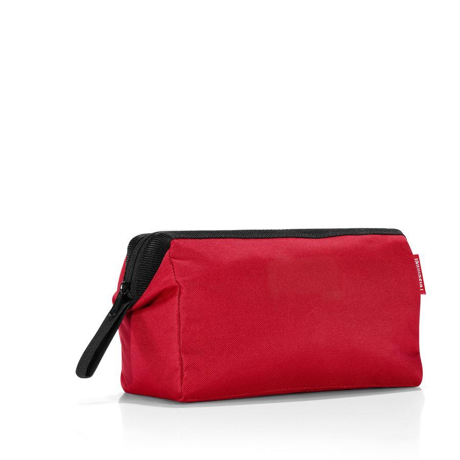 reisenthel® travelcosmetic red