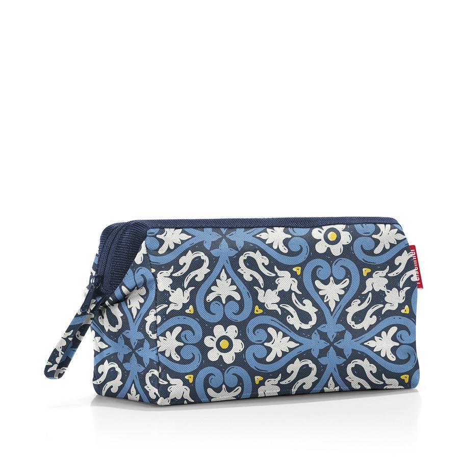 reisenthel® travelcosmetic floral 1