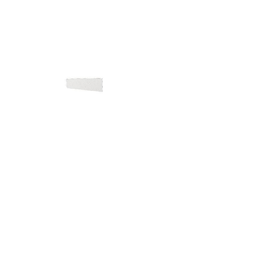 Dream baby ® Brooklyn 2-i-1 Converta 6 paneler lekegrind / ekstra bred barriere, grå / svart