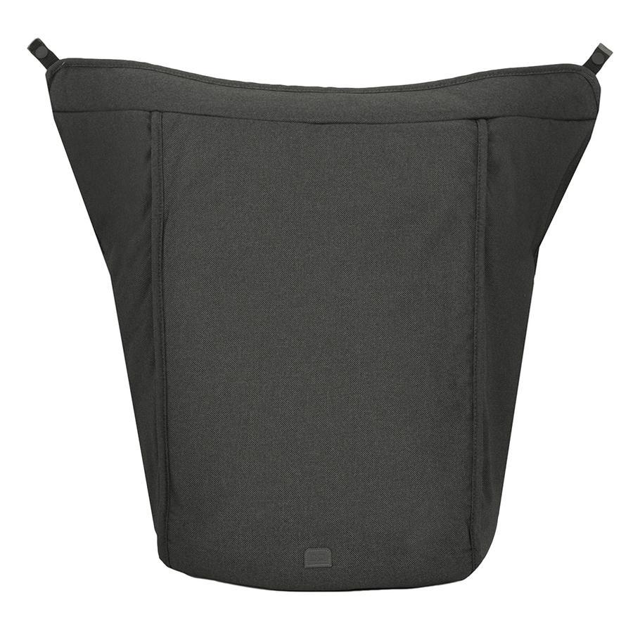 mutsy Tablier couvre-jambes pour poussette Nio Explore Shade