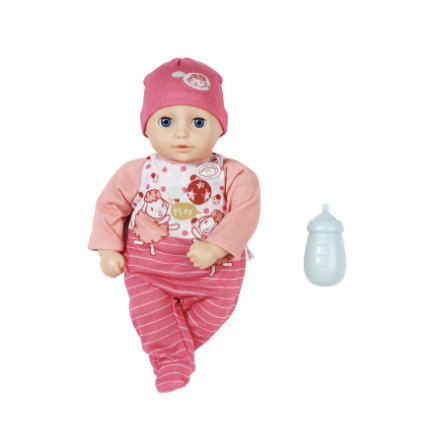 Zapf Creation Baby Annabell® My First Annabell 30 cm