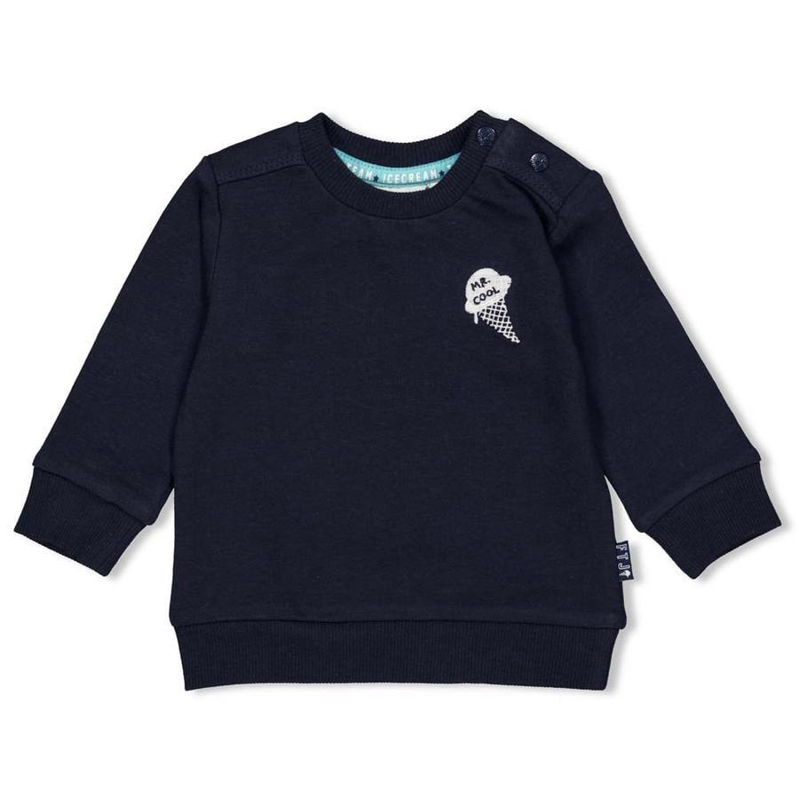 Feetje Sweater Team Icecream