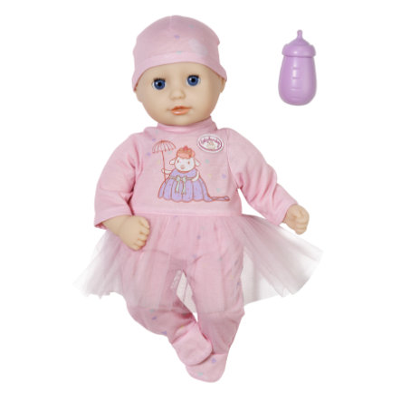 Zapf Creation Baby Annabell® Little Sweet Annabell 36 cm