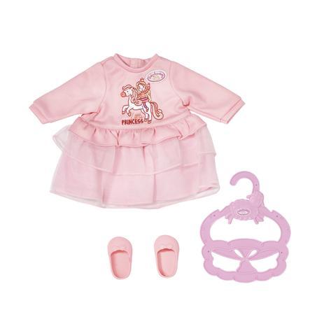 Zapf Creation Baby Annabell® Little Sweet kjole 36 cm