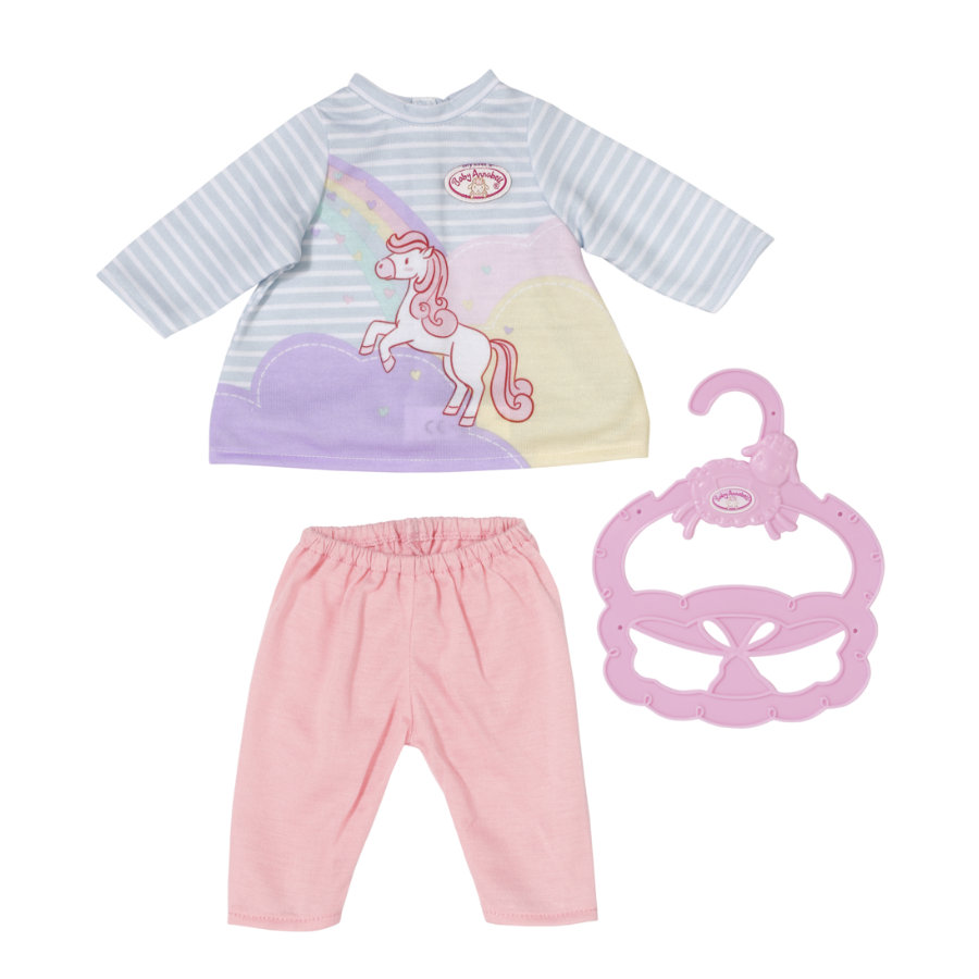 Zapf Creation Baby Annabell® Little Sweet Set 36 cm
