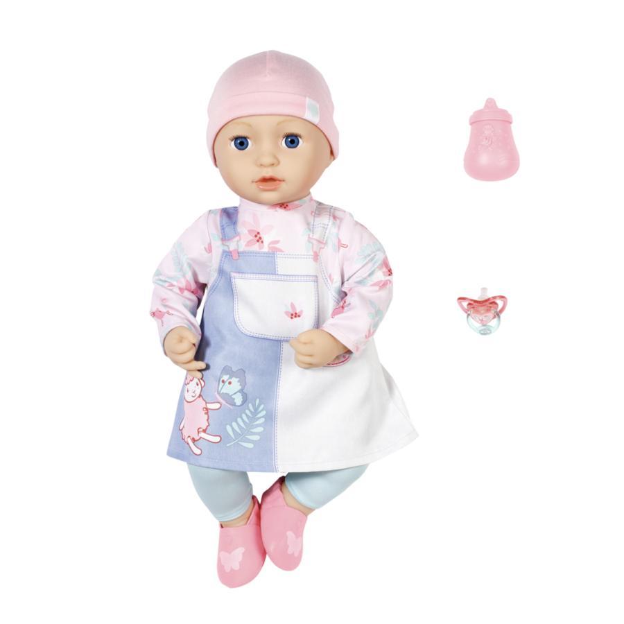 Zapf Creation Baby Annabell® Mia 43 cm