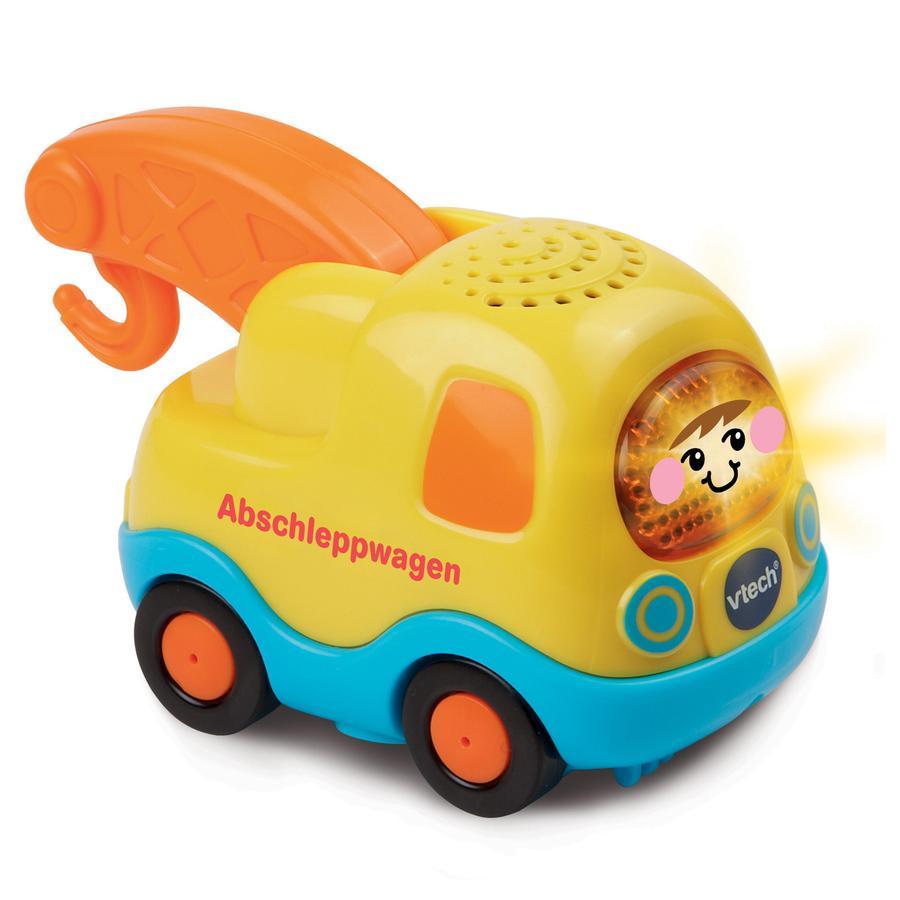 vtech® Tut Tut Baby Flitzer - Abschleppwagen
