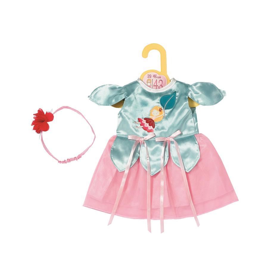 Zapf Creation Dolly Moda Fairy Kleid 43cm
