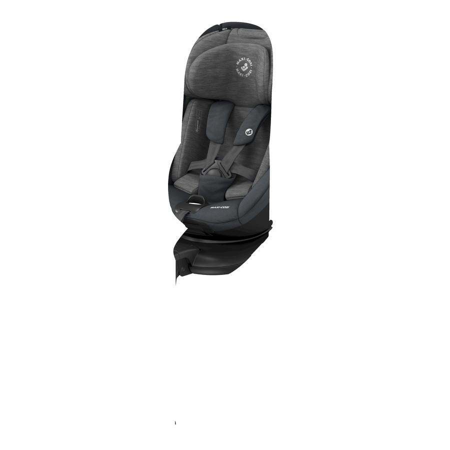 MAXI COSI Kindersitz Mica i-Size Authentic Graphite