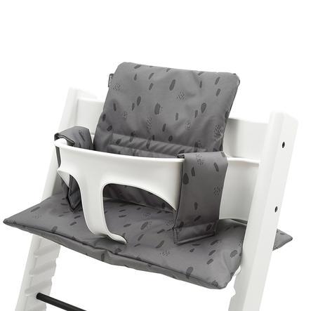 jollein Sitzverkleinerer Spot storm grey