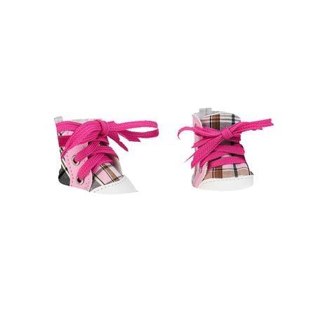 OG - Sneaker-kengät