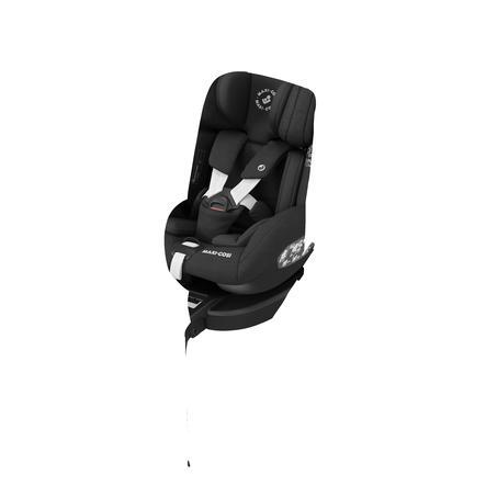 MAXI COSI Kindersitz Stone i-Size Authentic Black