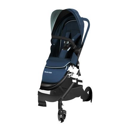 MAXI COSI Kinderwagen Adorra² Essential Blue